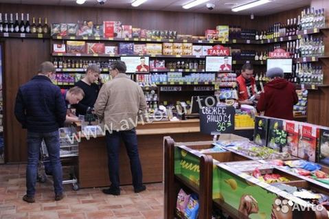 Продажа торгового помещения, Гусь-Хрустальный, Ул. Интернациональная - Фото 2