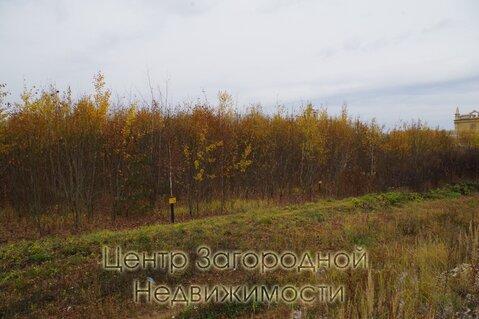 Участок, Каширское ш, 41 км от МКАД, Акулинино. Продается участок - . - Фото 2