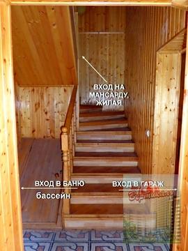 Продается 2 коттеджа в г. Белгороде, пер. 1-й Солнечный - Фото 5