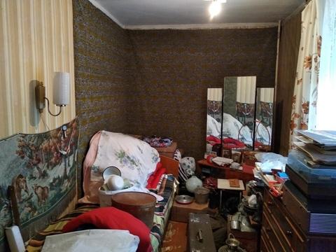 3-х комнатная квартира ул. Маршала Еременко, д. 48 - Фото 4