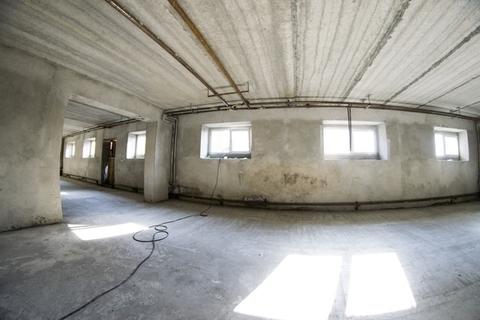 Продам универсальное помещение под магазин, офис, медклинику и т.д! - Фото 2