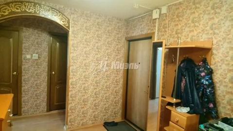 Продажа квартиры, Краснознаменск, Ул. Гагарина - Фото 5