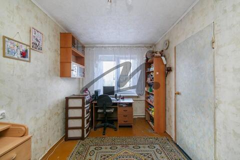 Продажа. Двухкомнатная квартира - Фото 2
