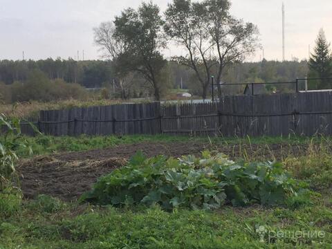 Продается земельный участок, г. Хабаровск, Овощесовхоз, ст . - Фото 3