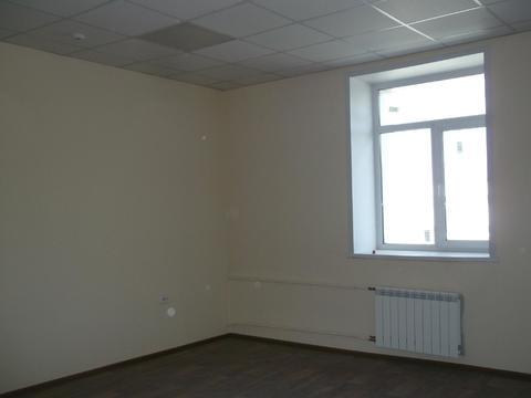 Аренда офиса на крастэц - Фото 3