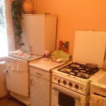 Сдаю комнату в г. Королев - Фото 2