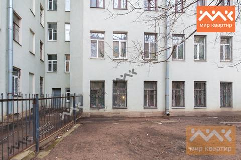 Просторная квартира на Васильевском острове - возможно использовани. - Фото 3