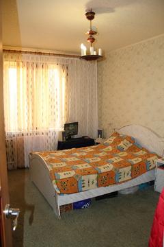 Продам 5-ти комнатную квартиру по ул. Девичье поле, д.11 - Фото 3
