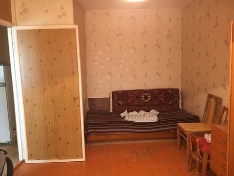 2- квартира в Кубинке (Кубинка-10) - Фото 2