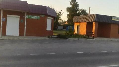Продажа готового бизнеса, Кустовое, Яковлевский район - Фото 2