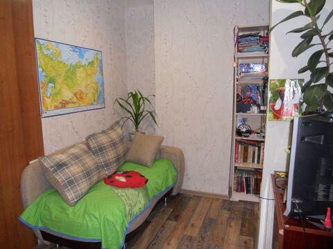 Продажа комнаты, Волгоград, Веселая Балка п. - Фото 4