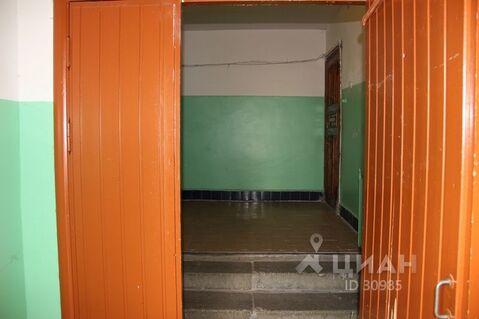 Продажа квартиры, Кимры, Ул. Орджоникидзе - Фото 2