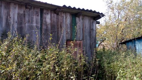 Продажа дачи с земельным участком 11 соток в Выскодно, Валдайский райо - Фото 3