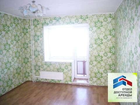 Квартира ул. Свечникова 6 - Фото 1