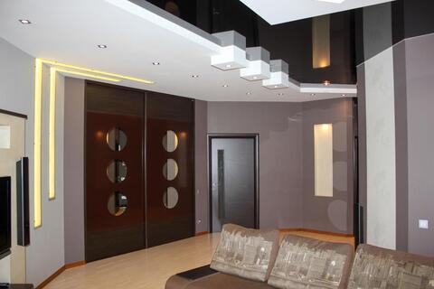 Отличная 2 (двух) комнатная квартира в Центральном районе г. Кемерово - Фото 3