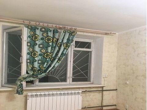 Продажа квартиры, м. Академическая, Проспект 60-летия октября - Фото 1