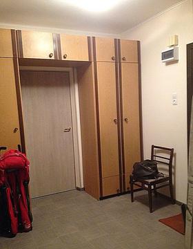 Продажа квартиры, Пулковское ш. - Фото 2