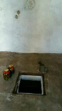 Продажа гаража, Улан-Удэ, Ул. Борсоева - Фото 4