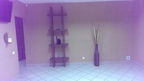 Сдам торгово-офисное помещение на Балтийской - Фото 1