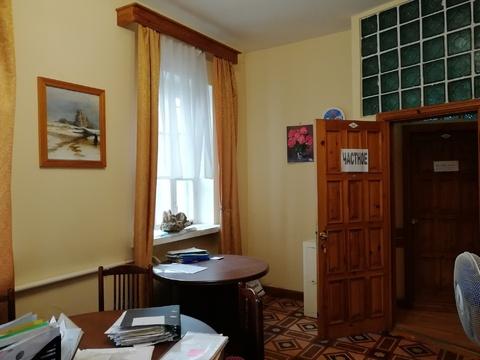 Офисы в центре города Серпухов - Фото 3