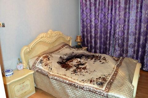 Продажа: Квартира 3-ком. 65 м2 5/9 эт. улучшенной планировки - Фото 3