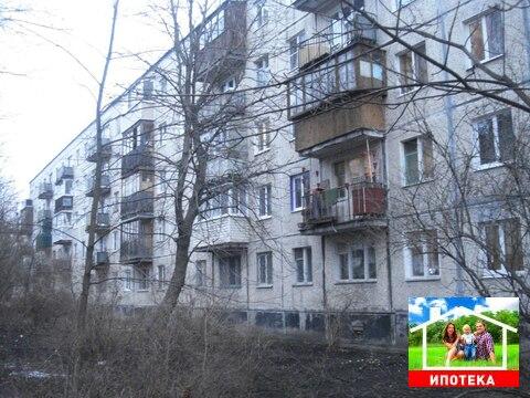 1к.квартира - Фото 4