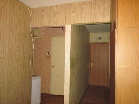 Комната в Заозерном - Фото 3