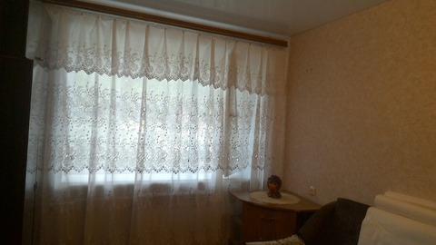 Сдам 2-комнатную квартиру по ул. Костюкова - Фото 1