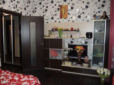 Продам трехкомнатную (3-комн.) квартиру, Каменка ул, 2005, Зеленогр. - Фото 1