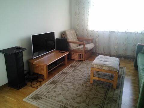 Отличная 3-х комнатная квартира не дорого - Фото 5