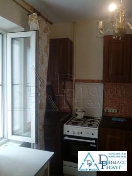 Продается однокомнатная квартира не далеко от станции Выхино - Фото 2