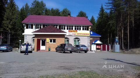 Продажа готового бизнеса, Юрьянский район - Фото 1