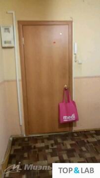 Продажа квартиры, Нижний Тагил, Ул. Дружинина - Фото 5