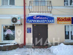 Продажа псн, Тамбов, Ул. Гастелло - Фото 1