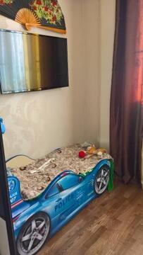 Квартира в Тосно - Фото 2