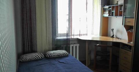Аренда комнаты, Волгоград, 7-й Гвардейской ул - Фото 1
