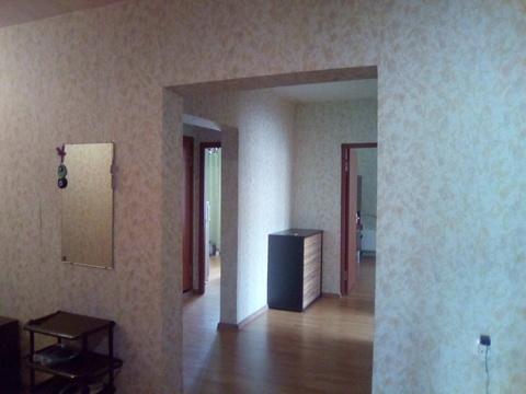 4-комнатная квартира в новом доме - Фото 2