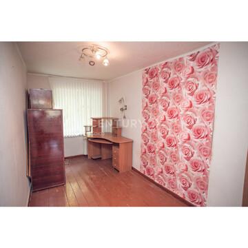 Продается двухкомнатная квартира по адресу: ул. Вр. Михайлова, д 31 - Фото 5