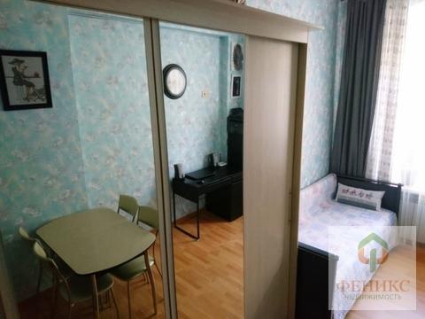 Комната в 5к квартире, Выборгский р-н, Смолячкова ул, д.15-17 на 2 . - Фото 3