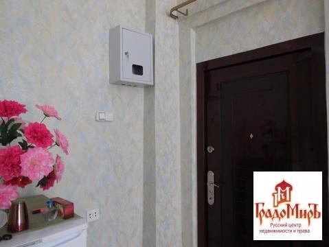 Продается комната, Балашиха г, 21м2 - Фото 4