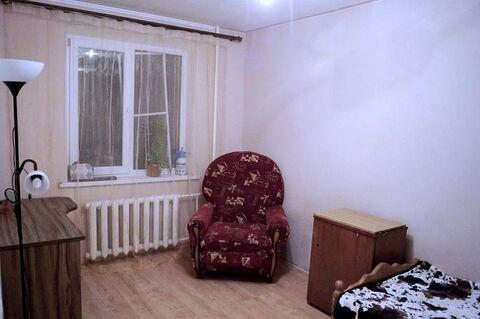 Продажа квартиры, Краснодар, Ул. Ставропольская - Фото 3