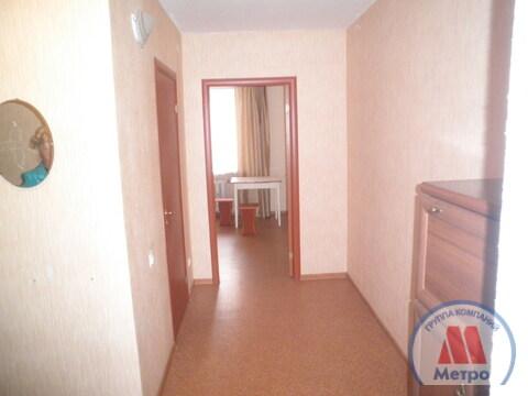 Квартира, ул. Мирная, д.3 - Фото 5