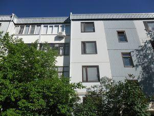Продажа квартиры, Богучар, Богучарский район, 3 - Фото 2