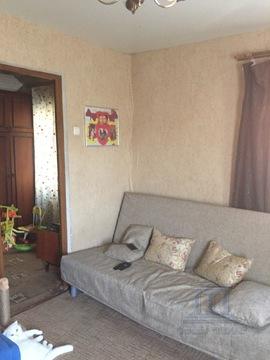 Продаю часть дома со своим двором въездом на зжм Портовая - Фото 2