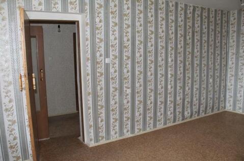 Однокомнатная квартира во 2 микрорайоне - Фото 2