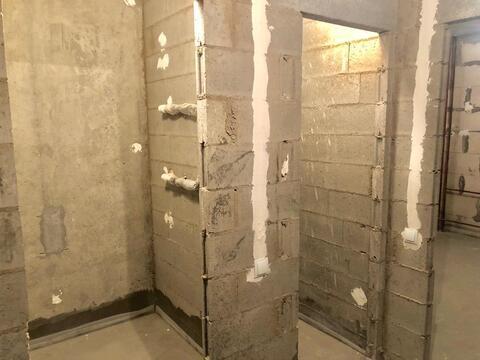 Предлагается 1комнатная квартира 38 кв.м. в ЖК Брусничный-3 - Фото 5