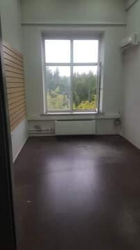 Сдается офис 12 кв.м, Видное, в месяц - Фото 1