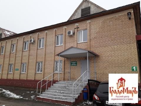 Продается Ресторан / кафе, Сергиев Посад г, 579м2 - Фото 2