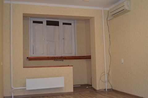 Продается 1к. квартиры 34 кв.м.в 15 квартале Автоз.р-на г.Тольятти ! - Фото 5