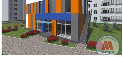 Коммерческая недвижимость, ул. Панина, д.14 - Фото 2
